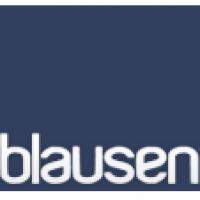 Blausen Medical