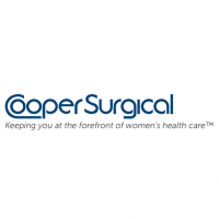 CooperSurgical, Inc.