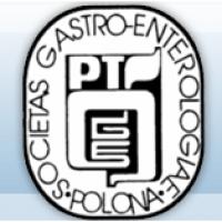 Polskie Towarzystwo Gastroenterologii