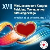 XVII Międzynarodowy Kongres PTK