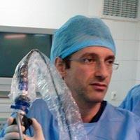 Nikos Bafaloukas