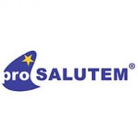 """Europejskie Stowarzyszenie Promocji Zdrowia """"PRO- SALUTEM"""""""