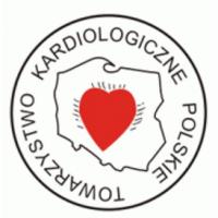 Polskie Towarzystwo Kardiologiczne