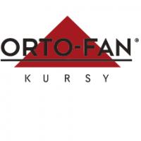 Orto-Fan Kursy