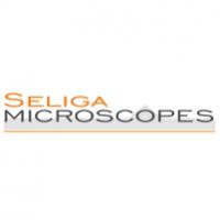 Seliga Microscopes