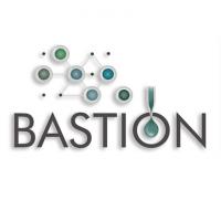 Projekt BASTION