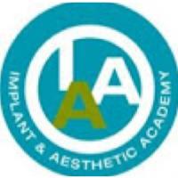 Implant Academy