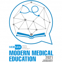 Konferencja Nowoczesna Edukacja Medyczna (NEMP)