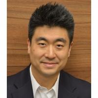 D. Brian Kim