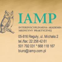 Interdyscyplinarna Akademia Medycyny Praktycznej