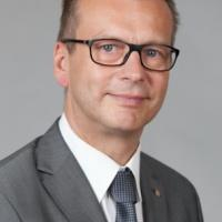 Mirosław Wielgoś