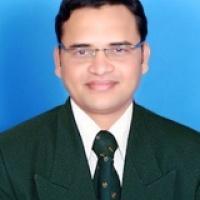 Vishal Pawar