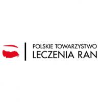 Polskie Towarzystwo Leczenia Ran
