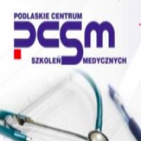 Podlaskie Centrum Szkoleń Medycznych