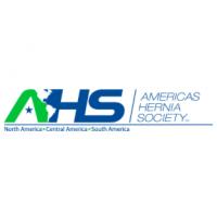 Americas Hernia Society