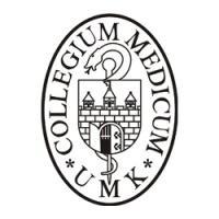 Katedra Chirurgii Ogólnej CM UMK