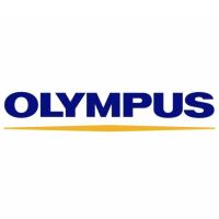 Otolaryngologia Olympus