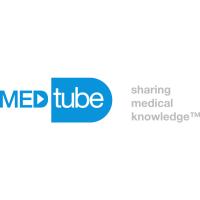 MEDtube - platforma dla lekarzy