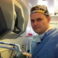 Dr Kevin Zorn
