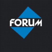 Wydawnictwo Forum