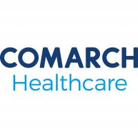 Comarch Healthcare