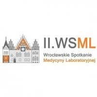 Wrocławskie Spotkanie Medycyny Laboratoryjnej