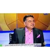 Dr.Kamal  Saleh