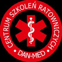 Centrum Szkoleń Ratowniczych DAN-MED