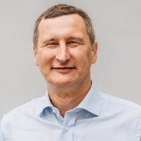 Piotr Winkler