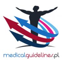 MedicalGuidelines
