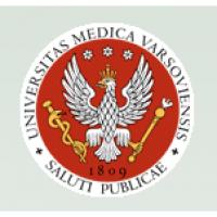 Katedra i Klinika Chirurgii Ogólnej i Transplantacyjnej WUM