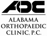 Alabama Orthopaedic Clinic