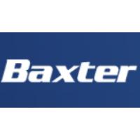 Baxter Advanced Surgery