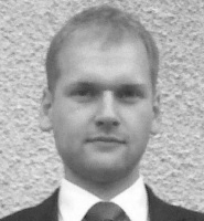 Mateusz Mościński
