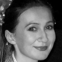 Magdalena Kuźmińska