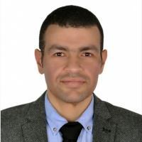 Ahmed Marzouk
