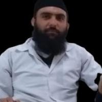 Dr Alam Din