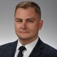 Mateusz Jagielski