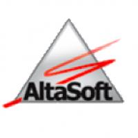 Grupa AltaSoft