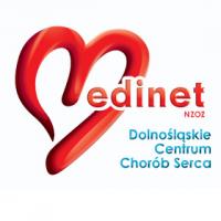 Medinet