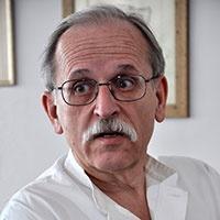 Janusz Skalski