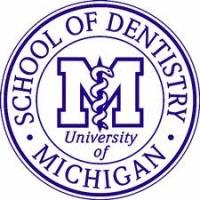 The University of Michigan School of Dentistry