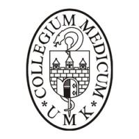 Katedra Chirurgii Onkologicznej CM UMK