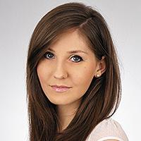 Monika  Drobniak