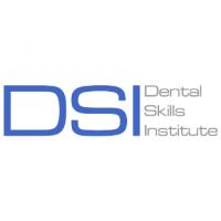 Dental Skills Institute: Szkolenia stomatologiczne Warszawa