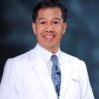 Dennis Lusaya , MD, FPUA, FPCS
