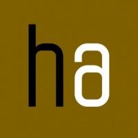 herniacademia