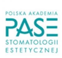 Polska Akademia Stomatologii Estetycznej