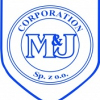 M&J Corporation
