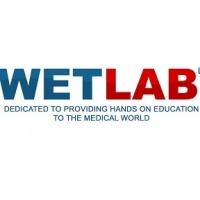 WETLAB Training